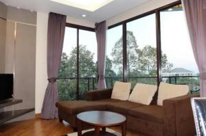 For SaleCondoChiang Mai : 🔥Hot Sale🔥**[Condo for sale] Mountain View Condo Chiang Mai