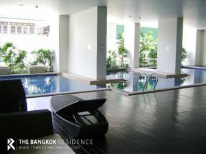 For SaleCondoRatchathewi,Phayathai : 2B2B Condo for Sale!! Near BTS Victory Monument - The Complete Rajprarop @5.61MB