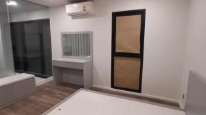 For SaleCondoVipawadee, Don Mueang, Lak Si : นึกว่าอยู่บ้าน!!! 🏘️ ห้อง Duplex โครงการ Modiz Interchange