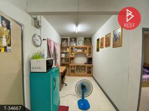 For SaleCondoBangbuathong, Sainoi : ขายห้องชุด เอื้ออาทรบางใหญ่ซิตี้ นนทบุรี พร้อมอยู่