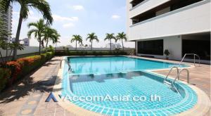 For SaleCondoOnnut, Udomsuk : Pet Allowed | Empire House Condominium 3 Bedrooms For Rent & Sale BTS Ekkamai in Sukhumvit Bangkok (AA29976)