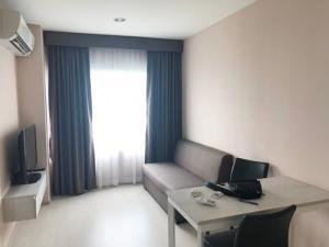 For RentCondoSamrong, Samut Prakan : SC_01059 Condo for rent Aspire Erawan
