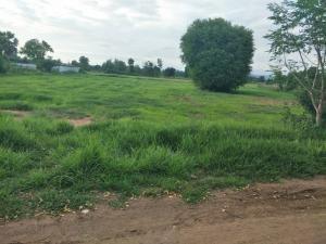 For SaleLandLop Buri : ขายที่ดินเปล่า หมู่บ้านคันนาหิน ตำบลโคกสลุง อำเภอพัฒนานิคม จังหวัดลพบุรี