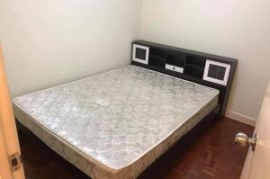For SaleCondoChengwatana, Muangthong : 🔥Hot Sale🔥**[Condo for sale] Victoria Lakeview