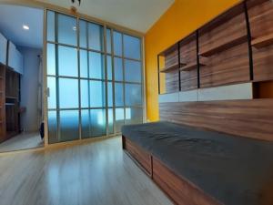 For RentCondoBangna, Lasalle, Bearing : BC_01105 Condo for rent Ideo Mobi Sukhumvit Eastgate