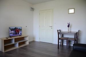For RentCondoBangna, Lasalle, Bearing : SC_01054 Condo for rent Dcondo Campus Resort Bangna