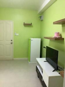 ขายคอนโดบางนา แบริ่ง : BC_01441 ขาย คอนโด City home ศรีนครินทร์-ลาซาล, ซิตี้ โฮม ศรีนครินทร์ คอนโด City Home Srinakarin, ซิตี้โฮม ศรีนครินทร์ Cityhome