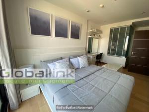 For RentCondoChiang Mai : (GBL0950) ✅ ปล่อยเช่าคอนโดห้องตกแต่งสวย วิวดีมาก หิ้วกระเป๋าเข้าอยู่ได้เลย✅ Project name : Astra Condo Chiang Mai