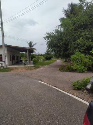 For SaleLandRatchaburi : ที่ดินราคาถูกทำเลสมราคาเข้าละจ้า บ้านหนองไก่ขัน ต.เขาขลุง อ.บ้านโป่ง จ.ราชบุรีค่า