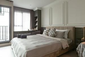 เช่าคอนโดลาดพร้าว เซ็นทรัลลาดพร้าว : 🌟ให้เช่า Life ladprao ห้อง Build in สวยมาก ราคาดีย์