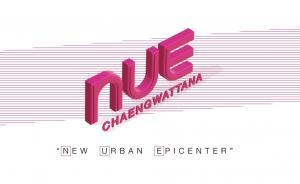 For RentCondoChengwatana, Muangthong : คอนโดใหม่ นิวโนเบิล แจ้งวัฒนะ 2 นอน 2 น้ำ