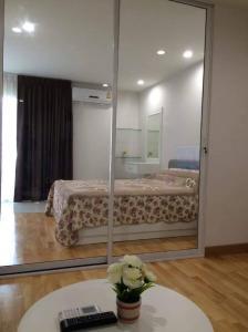 For RentCondoKasetsart, Ratchayothin : **R1665 ให้เช่าคอนโด Sarin Place