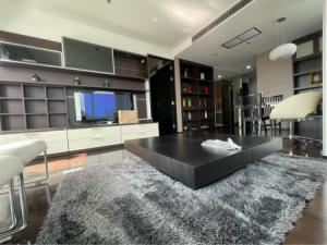 For RentCondoPhuket, Patong : The Height Condominium เดอะ ไฮท์ คอนโดมิเนียม 2นอน2น้ำ ห้องกว้างมาก ทำเลดีใจกลางทองหล่อ ⚡️For Rent⚡️