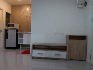 For RentCondoRangsit, Patumtani : ให้เช่าคอนโด ลุมพินี ทาวน์ชิป รังสิต-คลอง 1 (ตึกอยู่ติดห้าง Maket Place ด้านหน้าโครงการ) พร้อมเฟอร์นิเจอร์ +เครื่องใช้ไฟฟ้า 5,000 บ./ เดือน