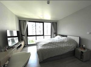 For RentCondoRatchadapisek, Huaikwang, Suttisan : Maestro03 (Pet friendly) 2 bedrooms/2 bathrooms