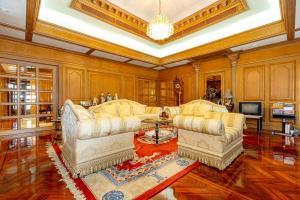For SaleHouseRama3 (Riverside),Satupadit : ขายบ้านพระราม3 สาธุ54-56 4 ห้องนอน