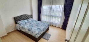เช่าคอนโดพระราม 9 เพชรบุรีตัดใหม่ : Agent post 🍀ศุภาลัยเวอเรนด้าปล่อยเช่า ถูกมาก ห้องใหญ่ 1 bed ค่าเช่า 11,500 / เดือน