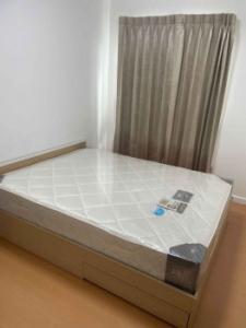 For SaleCondoChengwatana, Muangthong : ขาย คอนโด iCondo งามวงศ์วาน 31 ตรม. 1 ห้องนอน 1 ห้องน้ำ