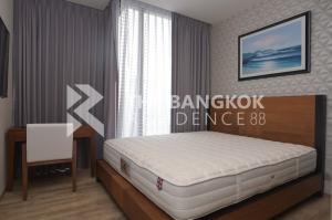 For RentCondoSapankwai,Jatujak : Hot Deal!! Condo for Rent Near BTS Mo Chit - The Line Jatujak-Mochit @18,000 Baht/Month