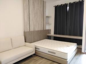 For RentCondoKasetsart, Ratchayothin : J064 Condo for rent, Miti Chiva, fully furnished, ready to move in, next to Kasetsart University (call 095-929-5613)