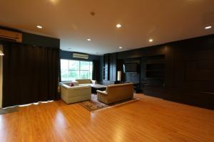 For RentCondoChiang Mai : 2 Bedroom Duplex Condo for Baan Suan Greenery Hill.