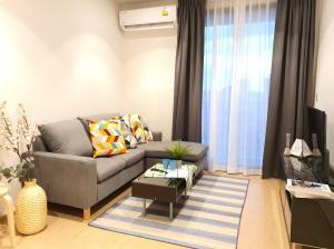 เช่าคอนโดลาดพร้าว เซ็นทรัลลาดพร้าว : 🔥Hot Deal For Rent 🔥 Maru Ladprao15 #PN-00002435