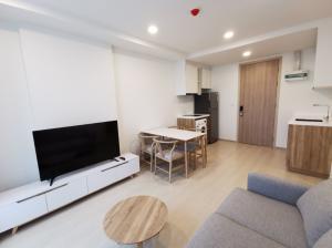 For RentCondoSukhumvit, Asoke, Thonglor : 🔥Rent-2 Bedrooms 🔥at Noble Ambience Sukhumvit 42 #PN-00004271