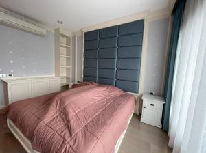 เช่าคอนโดสุขุมวิท อโศก ทองหล่อ : 🔥Hot Deal🔥 The Crest Sukhumvit34 2bed 3bath 125sqm. Duplex special price 50000THB Only