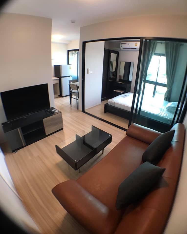 เช่าคอนโดแจ้งวัฒนะ เมืองทอง : บริการจัดหาห้องเช่าพลัมคอนโดแจ้งวัฒนะ ราคาเริ่มต้นที่ 6,000 มีหลายห้องให้เลือก โทร. 0897874722