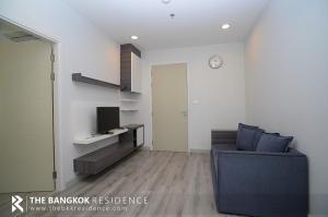 For RentCondoSathorn, Narathiwat : Urgent!! special price, Condo for rent, Centric Sathorn-St. Louis, near BTS St. Louis, 15,000/month