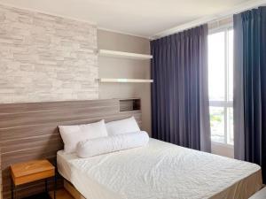 เช่าคอนโดพัฒนาการ ศรีนครินทร์ : @condorental ให้เช่า U Delight Residence Pattanakarn - Thonglor ห้องสวย ราคาดี พร้อมเข้าอยู่!!