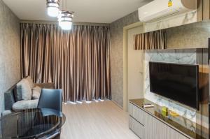 เช่าคอนโดลาดพร้าว เซ็นทรัลลาดพร้าว : ของดี ราคา&คุณภาพคุ้มค่าาา!!จริงๆ เช่า Life Ladprao 1 ห้องนอน 36 ตร.ม. เฟอร์ครบพร้อมอยู่ 19 K 36 ตร.ม. 1 ห้องนอน 1 ห้องน้ำ  19,000 บาท/เดือน   ติดต่อ091-778-2888