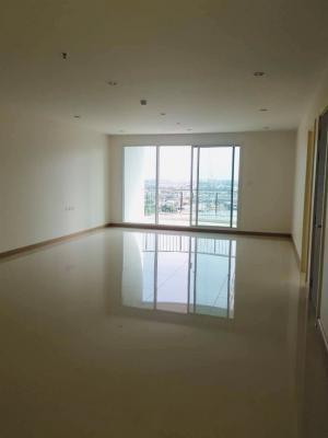 ขายคอนโดพระราม 3 สาธุประดิษฐ์ : ขาย คอนโด Supalai Riva Grand Rama3 ตึกB วิวแม่น้ำ ชั้น35 ราคาถูกกว่าโครงการ