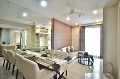 เช่าคอนโดพระราม 9 เพชรบุรีตัดใหม่ : Foe Rent ห้องสวย ราคาดี Condo Villa Asoke  1 ห้องนอน 52 ตร.ม. 1 ห้องนอน 1 ห้องน้ำ เฟอร์ครบพร้อมอยู่  15,000 บาท/เดือน  ติดต่อ 091-778-2888 พร้อมอยู่ 15K 52 ตร.ม. 1 ห้องนอน 1 ห้องน้ำ