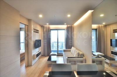 เช่าคอนโดพระราม 9 เพชรบุรีตัดใหม่ : ห้องสวย วิวดี ราคาเป็นมิตร+ เช่า The Address Asoke  1 ห้องนอน 45 ตร.ม. 1 ห้องนอน 1 ห้องน้ำ เฟอร์ครบพร้อมอยู่  19,000 บาท/เดือน  ติดต่อ091-778-2888 พร้อมอยู่ 19K 45 ตร.ม. 1 ห้องนอน 1 ห้องน้ำ