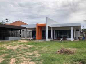 ขายบ้านพัทยา บางแสน ชลบุรี : ขายบ้านเดี่ยวพร้อมที่ดิน 231 ตร.ว. พัทยา จังหวัดชลบุรี