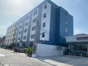 ขายขายเซ้งกิจการ (โรงแรม หอพัก อพาร์ตเมนต์)ปิ่นเกล้า จรัญสนิทวงศ์ : ขายหอพักนักศึกษา 138 ห้อง บางพลัด สร้างใหม่ ติดเซเว่น