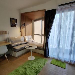 เช่าคอนโดสยาม จุฬา สามย่าน : ด่วนห้องสวย ราคาถูก!! พร้อมให้เช่า ทำเลดีมาก Triple Y residence