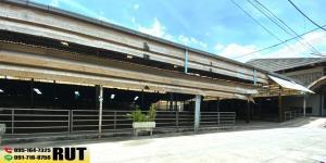 For RentWarehouseBang kae, Phetkasem : Warehouse for rent! Good location, Bang Waek line - Phutthamonthon Sai 1
