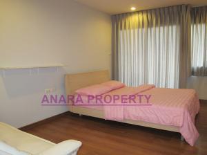 For RentCondoRatchathewi,Phayathai : For Rent Studio Rajvithi City Resort (Victory Monument BTS)