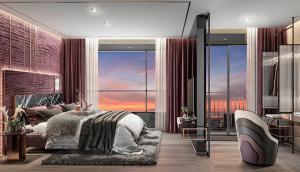 ขายดาวน์คอนโดท่าพระ ตลาดพลู วุฒากาศ : 🔥🔥Hot Deal NET 2.53 MB 🔥🔥𝐋𝐢𝐟𝐞 𝐒𝐚𝐭𝐡𝐨𝐫𝐧 𝐒𝐢𝐞𝐫𝐫𝐚 1 ห้องนอน 32 ตรม.แถมเครื่องใช้ไฟฟ้า🔥🔥//มีห้องขาย ไม่จกตา (เจ้าของขายดาวน์)