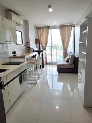 เช่าคอนโดอ่อนนุช อุดมสุข : 🚩 ให้เช่าคอนโด president 81 ( 1 ห้องนอน 10,000 )♥️Condo for rent เพรสซิเด้นท์ 81 ติด bts onnut 100 เมตร ( 7-11 ใต้ตึกเอ ข้างและโรงหนัง เซ็นจูรี่ มูฟวี่พล่าซ่า)💥ราคาเช่า 10,000 /เดือน 💥💯( ลดราคาช่วงโควิด ) 💯.#ใกล้ #รถไฟฟ้า Bts , Mrt , AirportlinkPhra khano