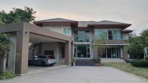 ขายบ้านปิ่นเกล้า จรัญสนิทวงศ์ : AHT164ขายบ้านเดี่ยว2 ชั้น  513 ตารางวา พร้อมอาคารออฟฟิศ2 ชั้น ถ.สวนผัก แขวงตลิ่งชัน เขตเขตตลิ่งชัน