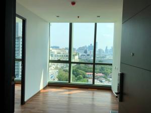 ขายคอนโดราชเทวี พญาไท : HOT DEAL 🔥 Wish Signature Midtown Siam / 1 Bedroom (FOR SALE), วิช ซิกเนเจอร์ มิดทาวน์ สยาม / 1 ห้องนอน (ขาย) TAE206