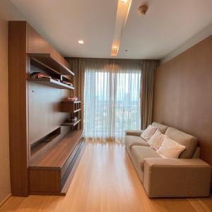 ขายคอนโดสุขุมวิท อโศก ทองหล่อ : 🔥Hot Deal 🔥 Siri at Sukhumvit 2ห้องนอน ห้องมุม ขนาด 74ตรม. ชั้นสูง ตกแต่งสวย ราคา 14 ล้านเท่านั้น ติดต่อ ณัฐ 095-987-9669