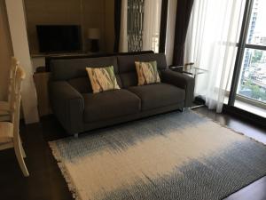 For RentCondoSukhumvit, Asoke, Thonglor : The XXXIX Sukhumvit 39 for rent