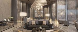 ขายคอนโดสุขุมวิท อโศก ทองหล่อ : Hot Deal!!🔥 The Esse Sukhumvit 36 🔥 3ห้องนอน 116.49ตร.ม.!! ชั้นสูงมาก โครงการหรู ติดถนนสุขุมวิท ติด BTSทองหล่อ🔥 ราคา 44ล้านบาท คุ้มค่าที่สุดบนทำเลคุณภาพ 💥💥 ติดต่อ : 089-221-4242 💥💥