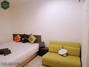 For RentCondoPinklao, Charansanitwong : Condo for rent #Ideo Mobi #Charan-Interchange