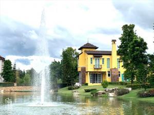 ขายบ้านโคราช เขาใหญ่ ปากช่อง : House for SALE *** Magnolias French Country เขาใหญ่ บ้านดีไซน์หรู @20. 56 MB
