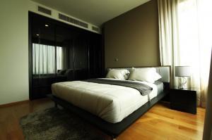 เช่าคอนโดสุขุมวิท อโศก ทองหล่อ : เช่าด่วน !! ห้องแต่งสวยมาก ชั้นสูงวิวสวย Keyne By Sansiri